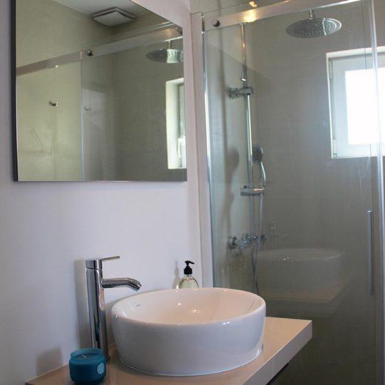 http://www.dreaminglisbon.com/wp-content/uploads/2017/03/wp-6-lavatorio-540x540.jpg